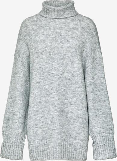 Pullover 'Lou' EDITED di colore grigio, Visualizzazione prodotti