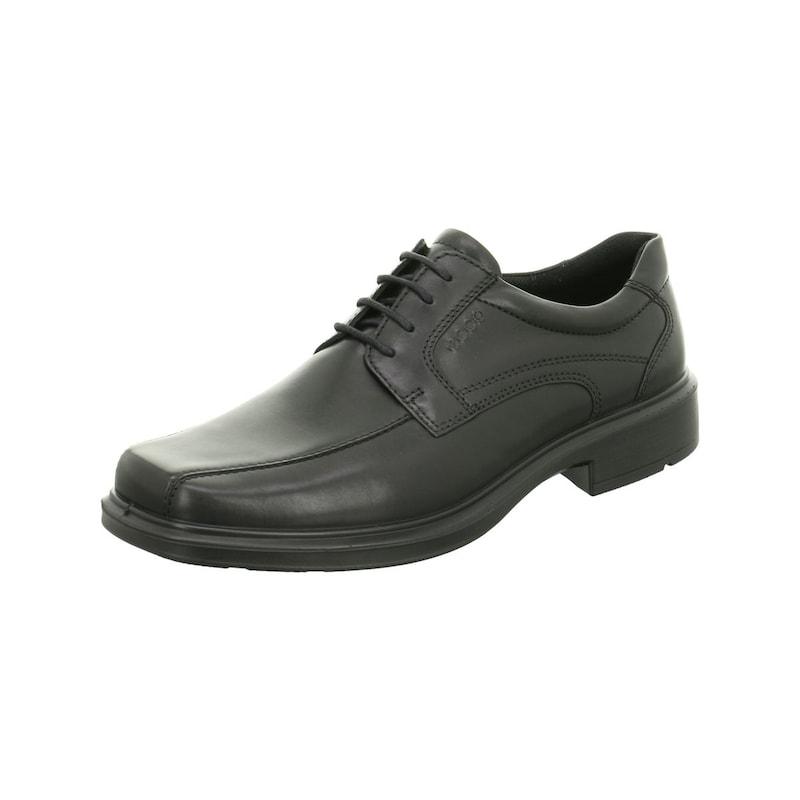 ecco cipő online, Férfi 50% kedvezmény