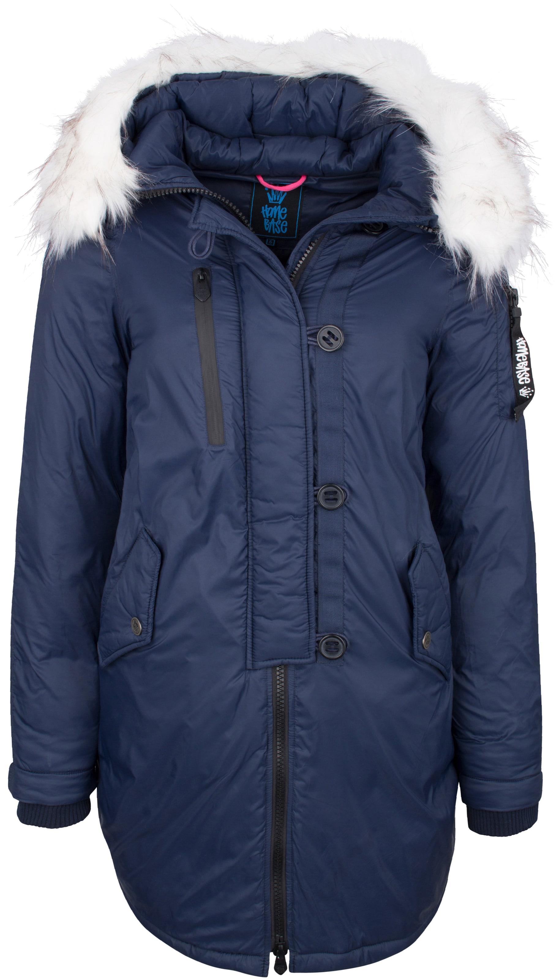 Manteau Bleu D'hiver En Manteau Homebase En Homebase Bleu D'hiver 2eDYWH9EI