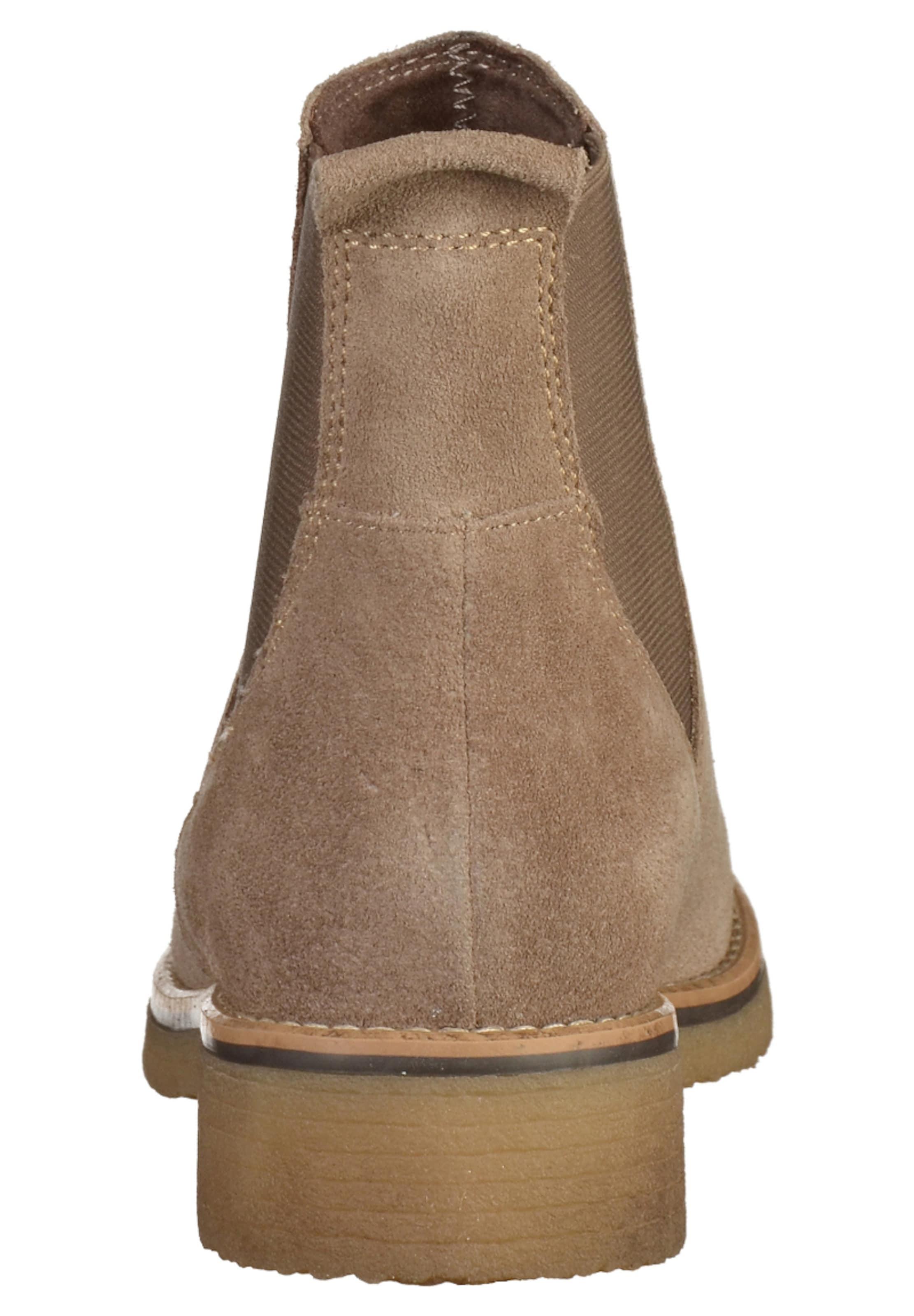 Chelsea Boots In Boots Tamaris Hellbeige Tamaris Chelsea In oWQdxBrCe