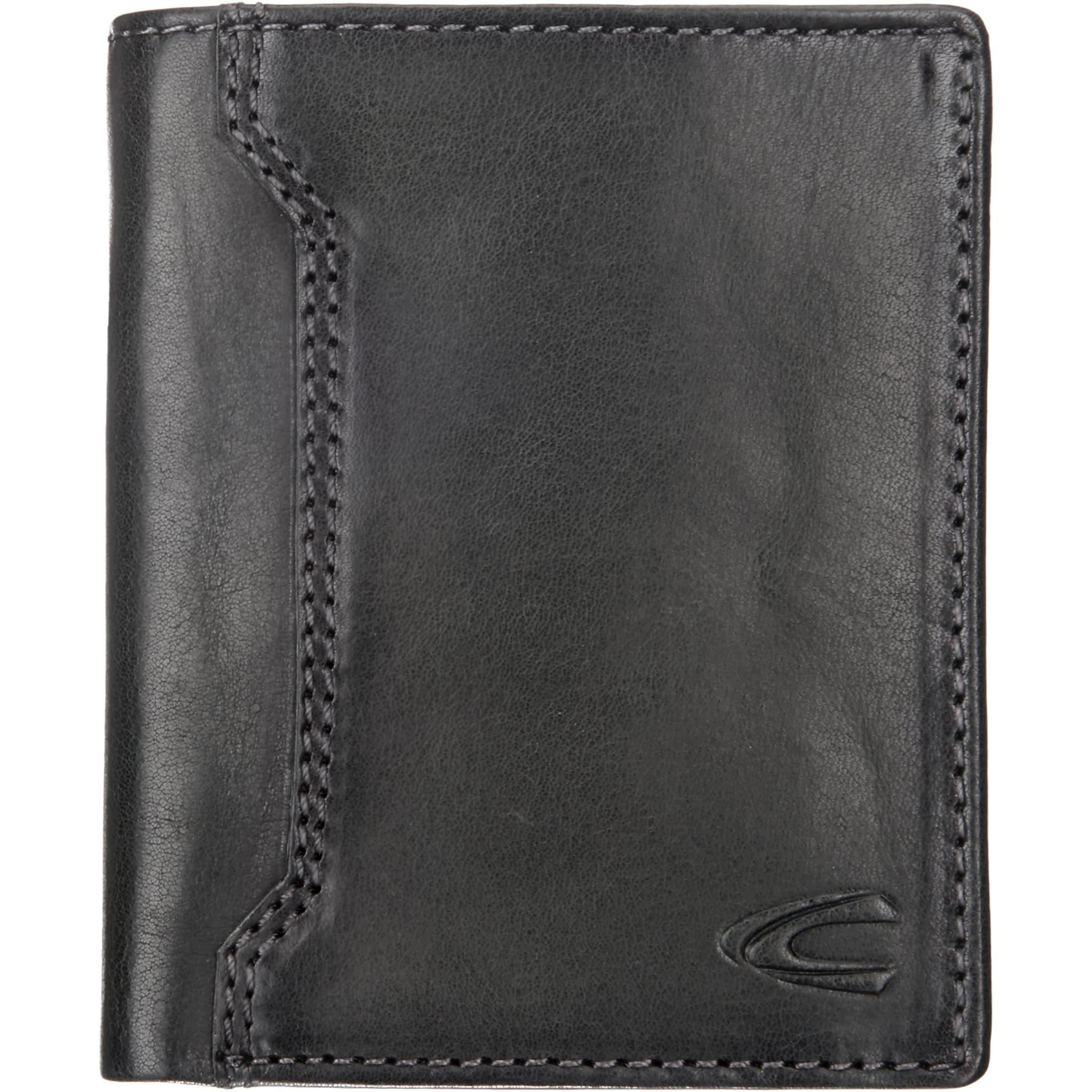 CAMEL ACTIVE Toldeo Geldbörse Leder 11 cm Billig Verkaufen Mode Spielraum Mit Paypal Billig Verkauf Neue Stile Schnell Express Online Kaufen PPcgG8