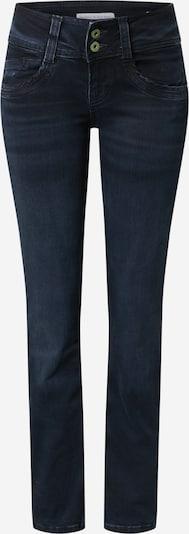 Pepe Jeans Jeans 'Gen' in de kleur Blauw denim, Productweergave