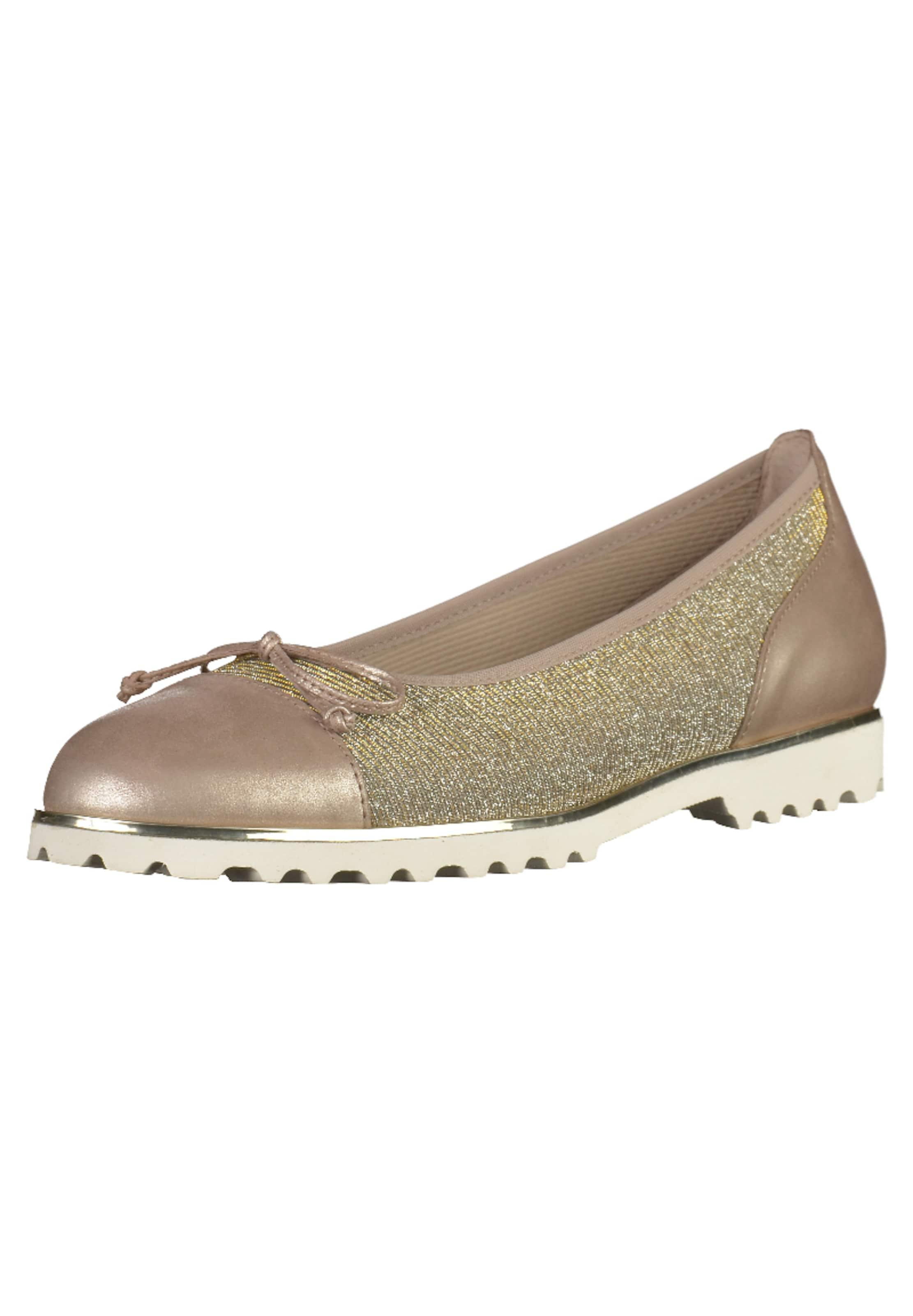 GABOR Ballerinas Günstige und langlebige Schuhe