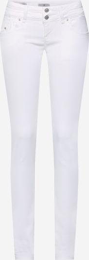 Jeans LTB di colore bianco, Visualizzazione prodotti