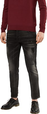 Tigha Slim Fit Jeans 'Billy'