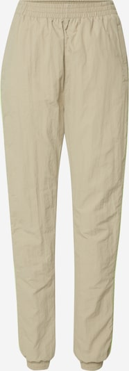 Urban Classics Hose in beige, Produktansicht