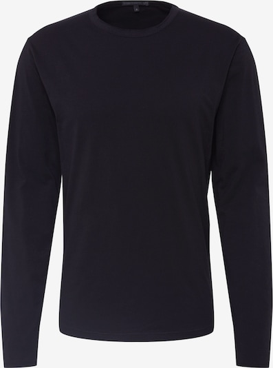DRYKORN T-Shirt 'YOSHI' en noir, Vue avec produit
