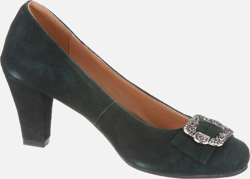 ANDREA CONTI Pumps Verschleißfeste Schuhe billige Schuhe Verschleißfeste ce9e64