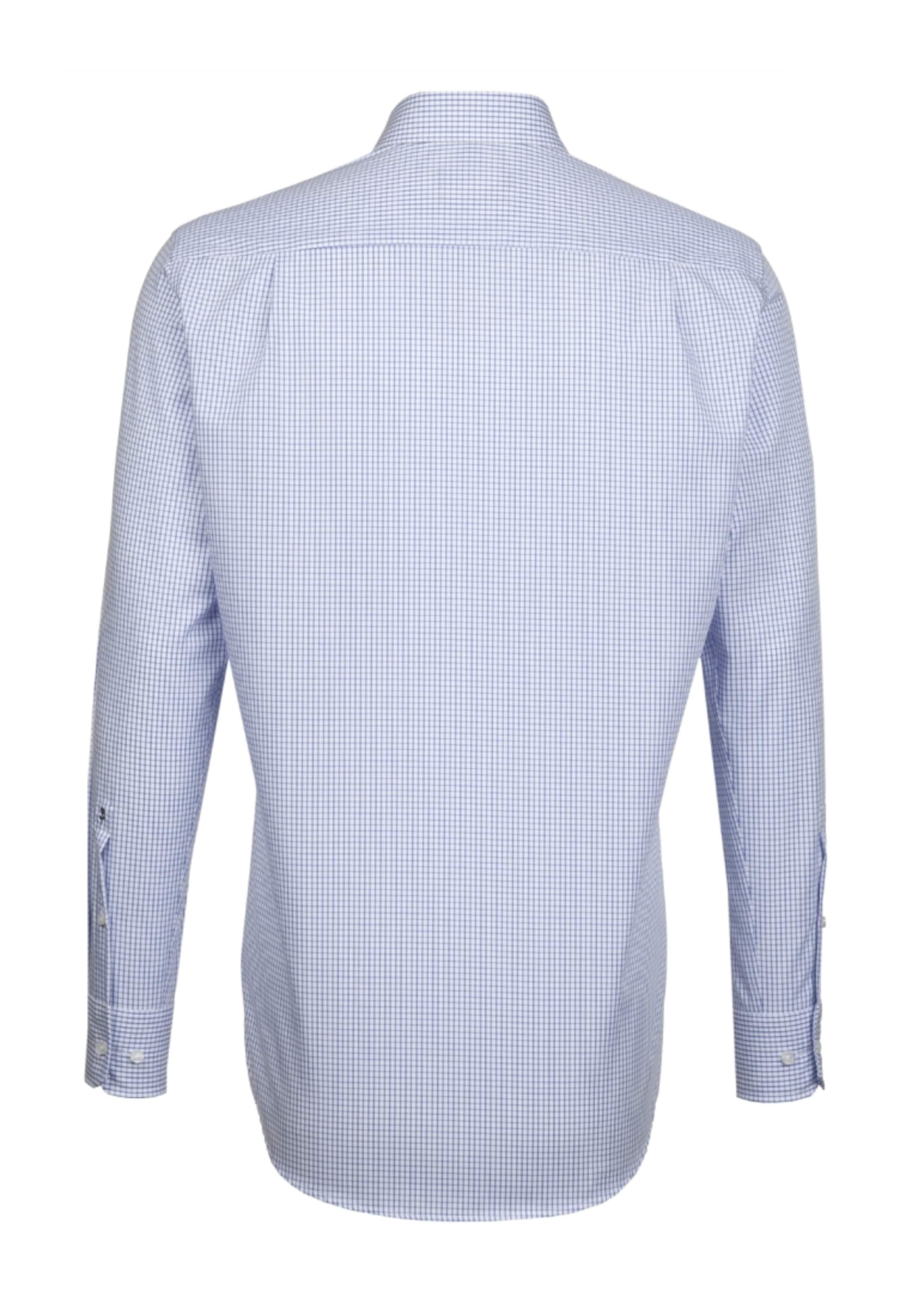 Geringster Preis SEIDENSTICKER City-Hemd 'Modern' Classic Zum Verkauf Freies Verschiffen Die Besten Preise Günstig Kaufen z4QpTBF