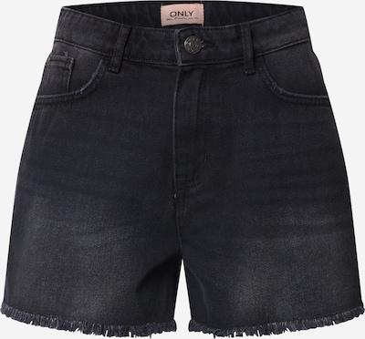 ONLY Jeansy 'KELLY' w kolorze czarny / czarny denimm, Podgląd produktu