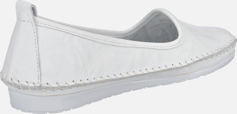 ANDREA CONTI Komfort-Slipper