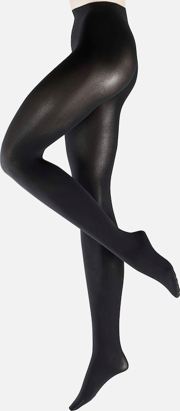 Falcon Thermo Tights Hot Deluxe 80