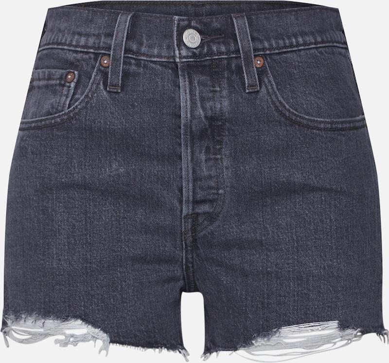 berühmte Designermarke Preis heiße neue Produkte LEVI'S Shorts online im Shop bei ABOUT YOU kaufen