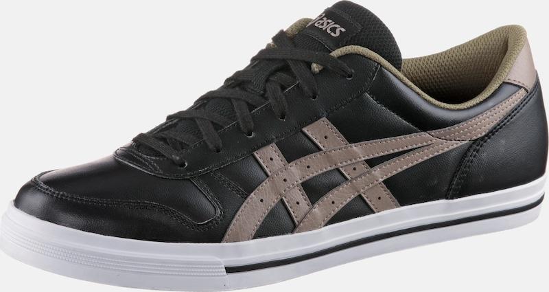Asics Tiger 'AARON' Sneaker