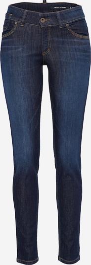 Marc O'Polo Jeans in dunkelblau, Produktansicht
