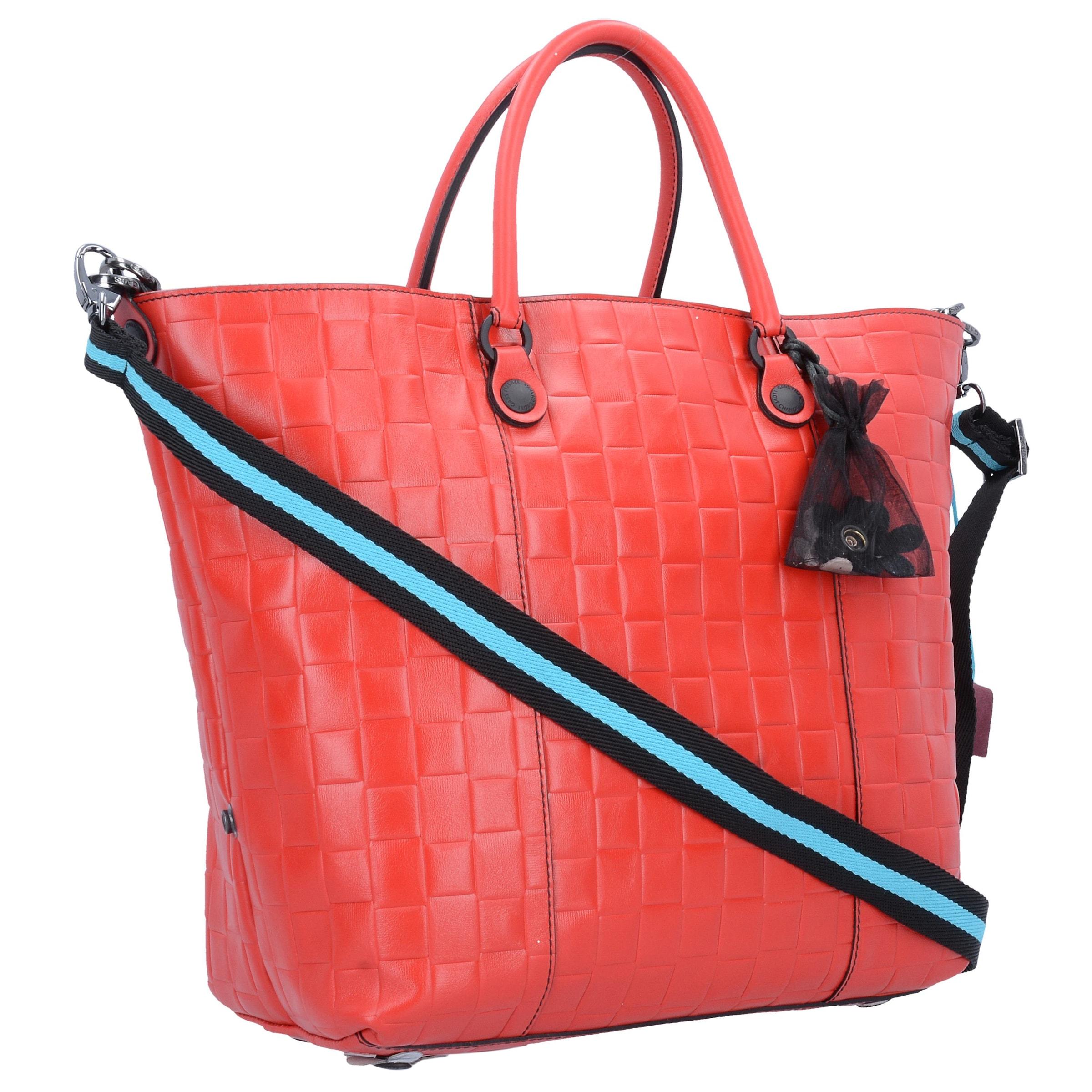 Gabs In Handtasche Handtasche Handtasche 'gshop' Melone Melone In Gabs 'gshop' Gabs I9DHE2