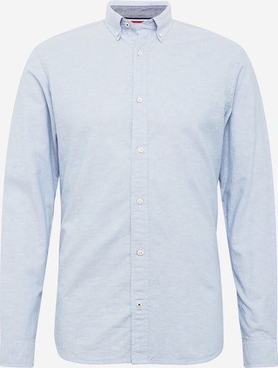 JACK & JONES Hemd in opal, Produktansicht