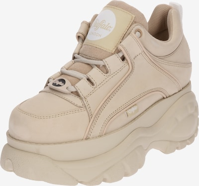 Buffalo London Sneaker in beige, Produktansicht