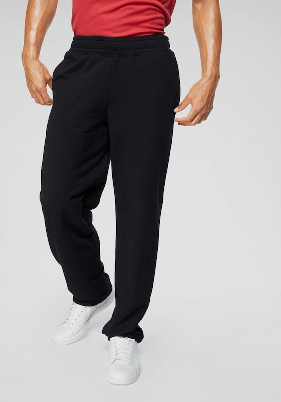 incredible prices delicate colors professional sale bruno banani Hosen für Herren bei ABOUT YOU