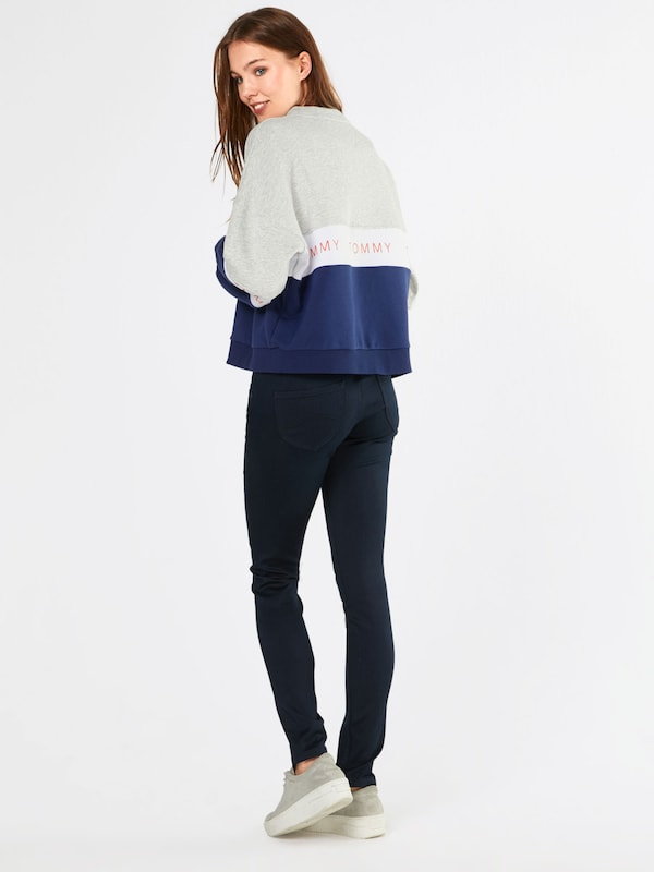 Tommy Jeans 'Sophie SCST' Skinny Jeans