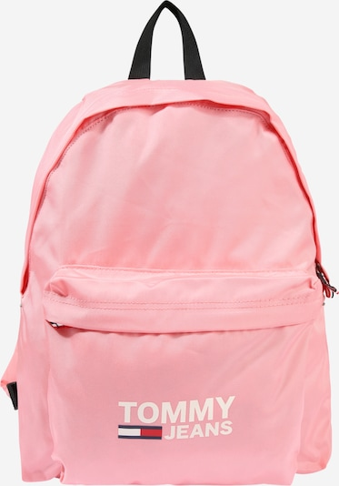 Tommy Jeans Plecak 'Cool' w kolorze różowy pudrowym, Podgląd produktu