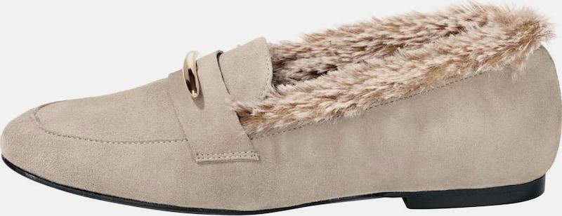 heine Slipper Günstige und langlebige Schuhe