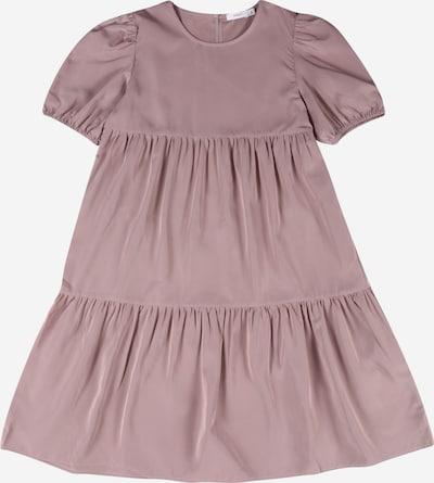 Suknelė 'FIALU' iš NAME IT , spalva - rausvai violetinė spalva, Prekių apžvalga