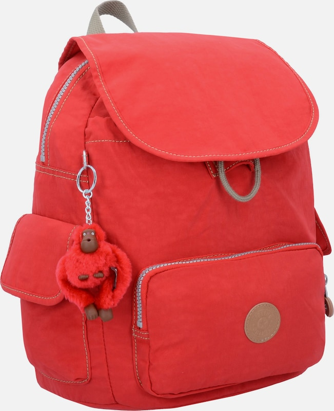KIPLING Basic City Pack S 18 Rucksack 33,5 cm