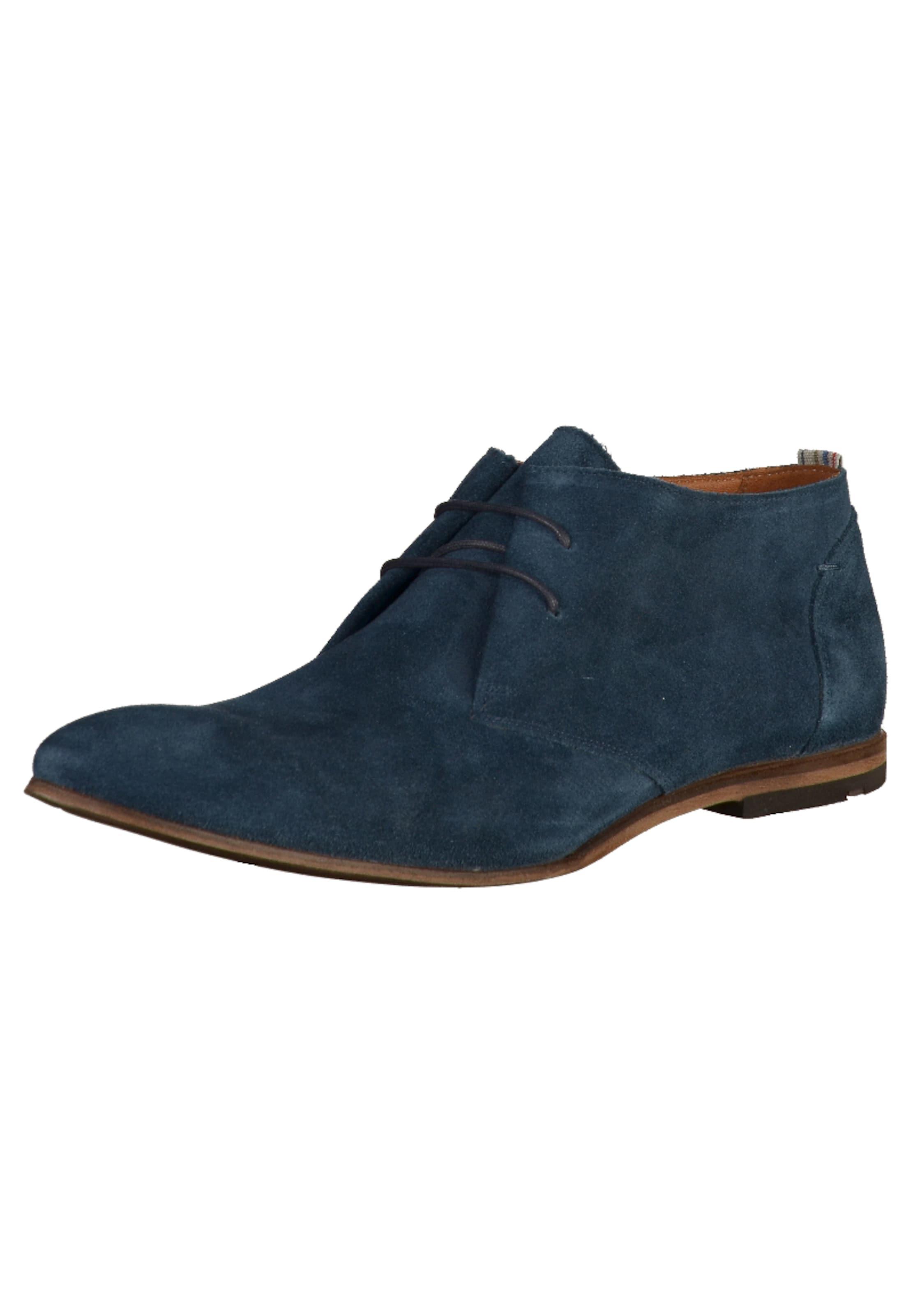 LLOYD Halbschuhe Günstige und langlebige Schuhe