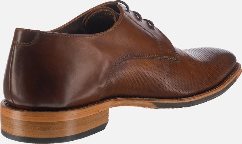 Gordon & & Gordon Bros Business Schuhe 'Lorenzo' 925abc