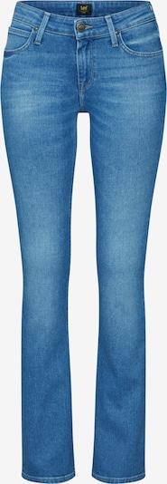 Lee Jeans 'HOXIE' in blau, Produktansicht