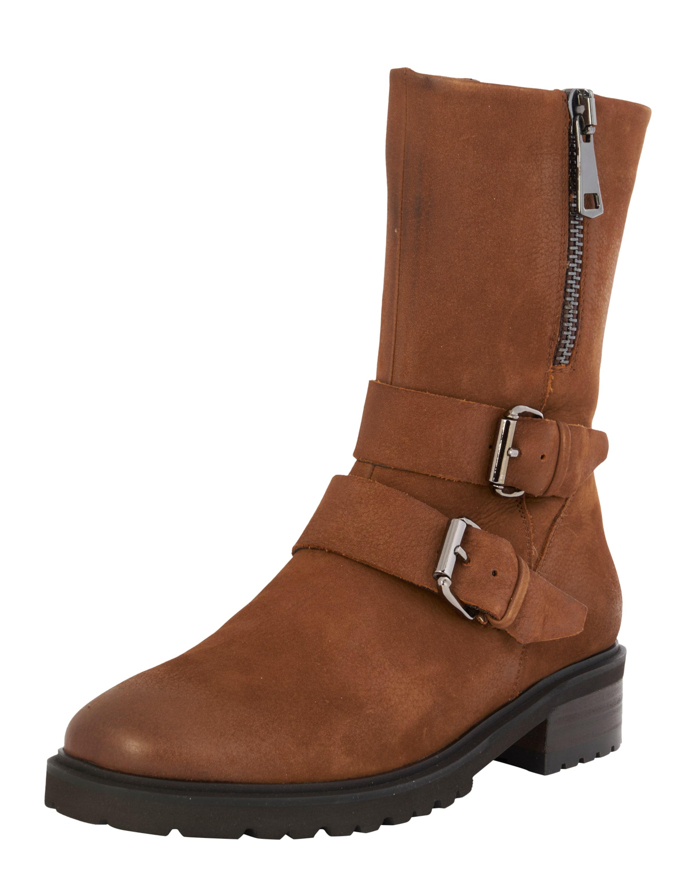 SPM Stiefel Lalta Verschleißfeste billige Schuhe