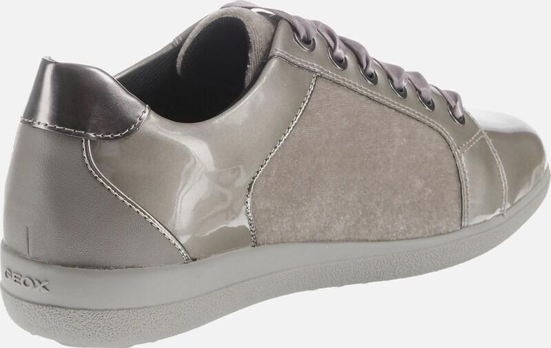 Vielzahl StilenGEOX von StilenGEOX Vielzahl Sneakers 'NIHAL'auf den Verkauf 2c8281