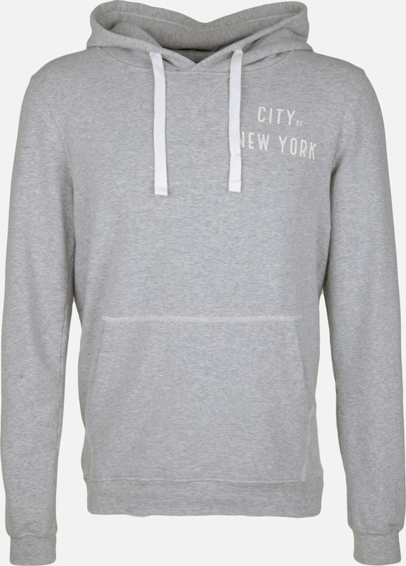 BETTER RICH Sweatshirt 'HOODY NYC'