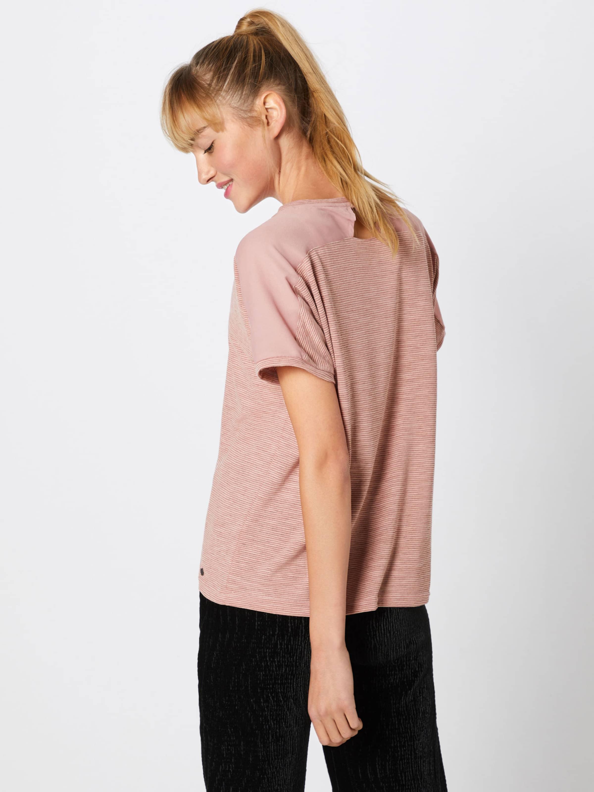 Nümph Shirt In Rosa Nümph Nümph In Shirt Shirt Rosa RLA4j53