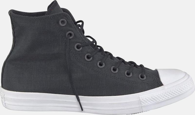 CONVERSE Chuck Taylor All Star High Sneaker Herren