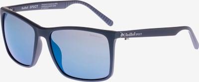 Red Bull Spect Sonnenbrille in dunkelblau, Produktansicht