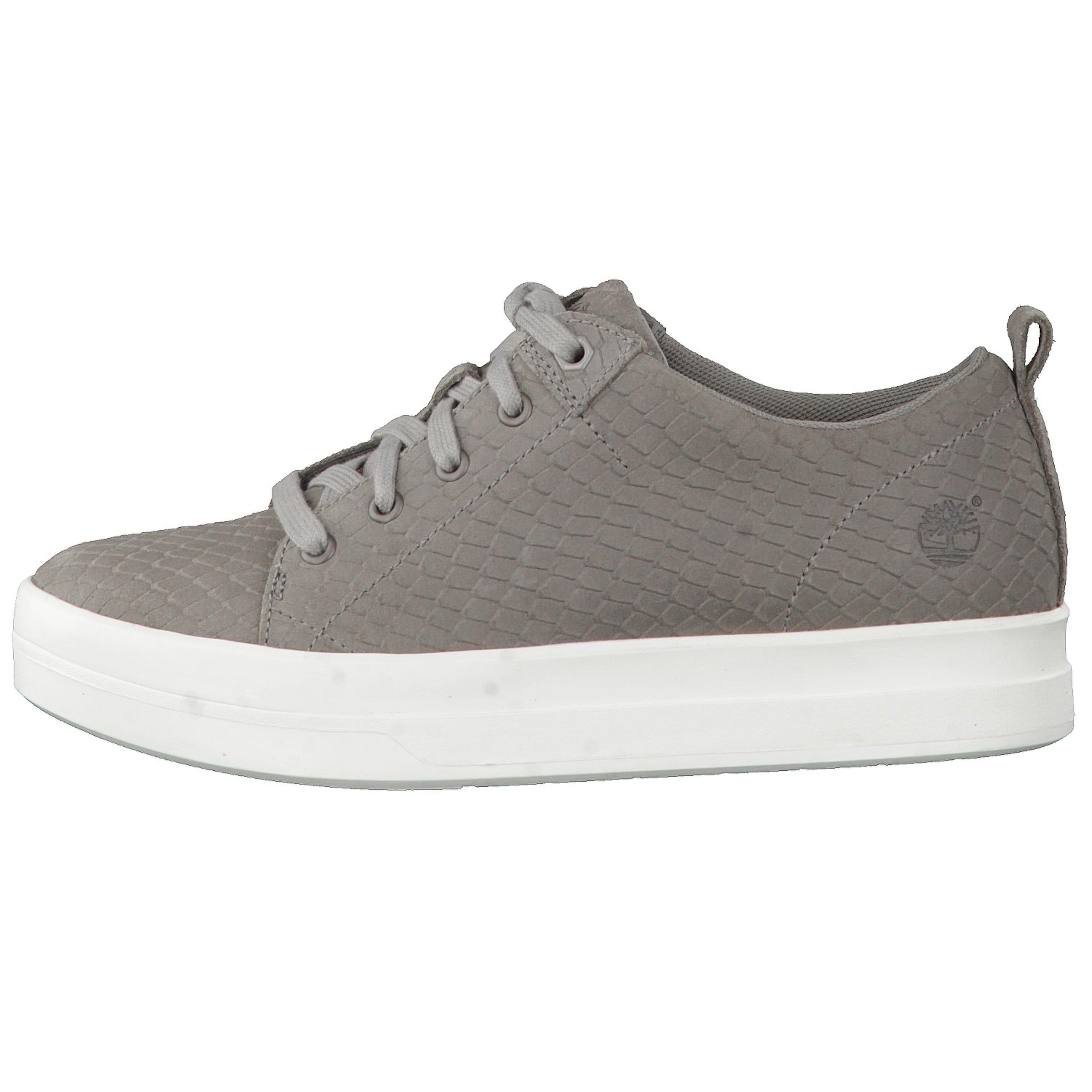 TIMBERLAND Damen Sneaker 'Mayliss Oxford A1FH9' Breite Palette Von Online UehqYp