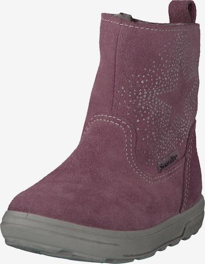 Pepino Stiefel 'COSI' in rosa, Produktansicht