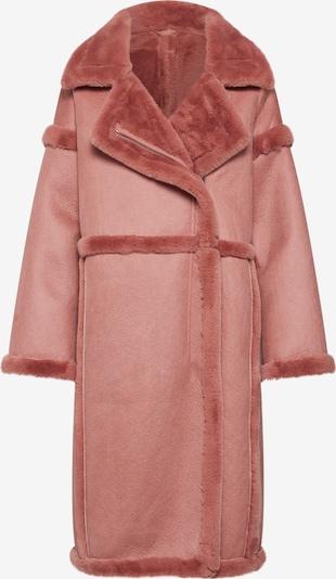 VILA Mantel 'VIELBA COAT' in rosé, Produktansicht