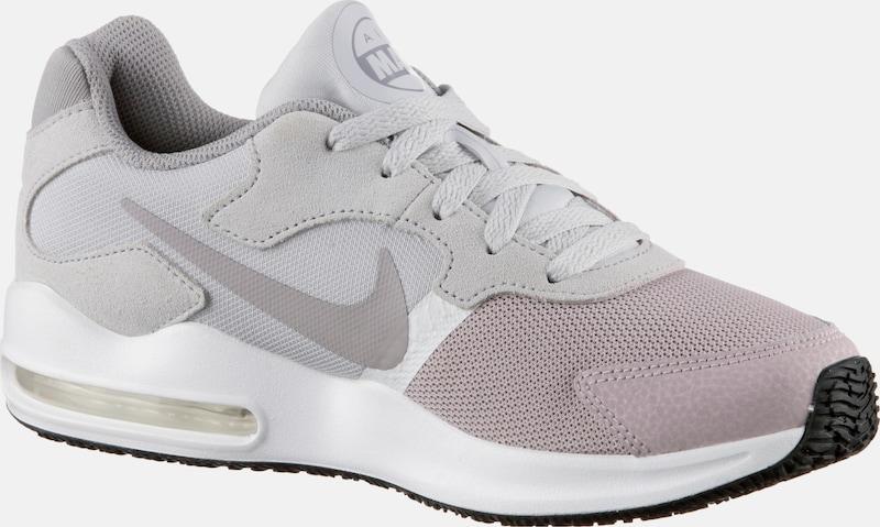 Nike Sportswear Sneaker  WMNS AIR MAX GUILE GUILE MAX c4462b
