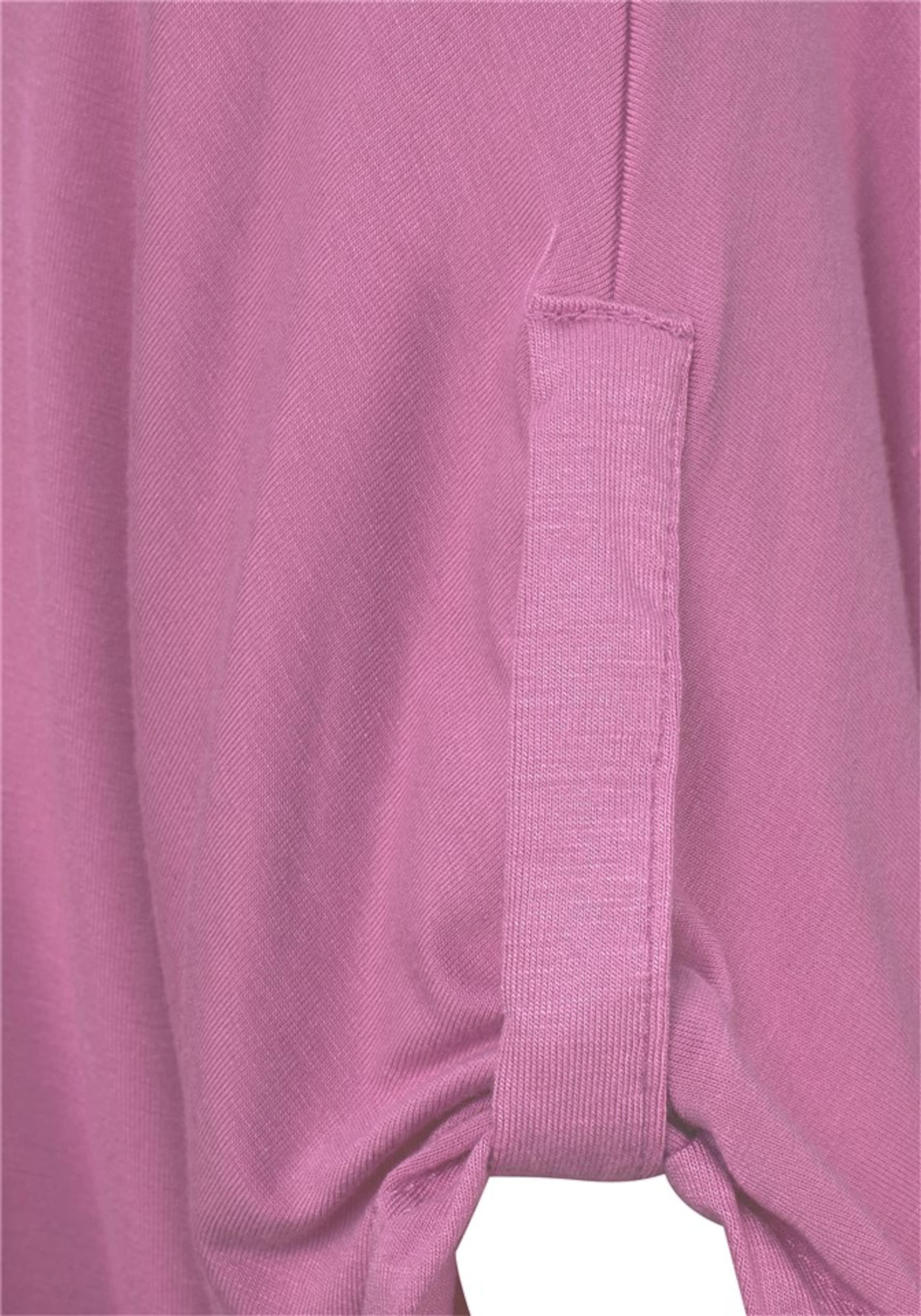 Shirt Lascana In Pitaya Lascana Shirt QtrdCsh