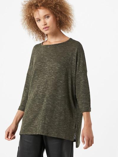 NEW LOOK Pullover in khaki, Modelansicht