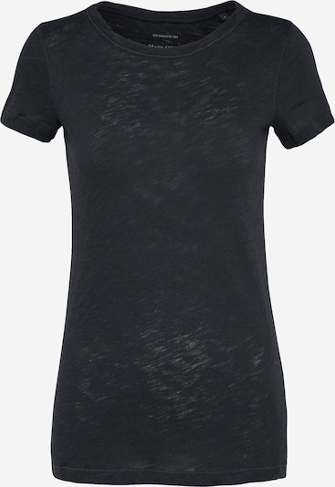 Marc O'Polo T-Shirt in navy, Produktansicht