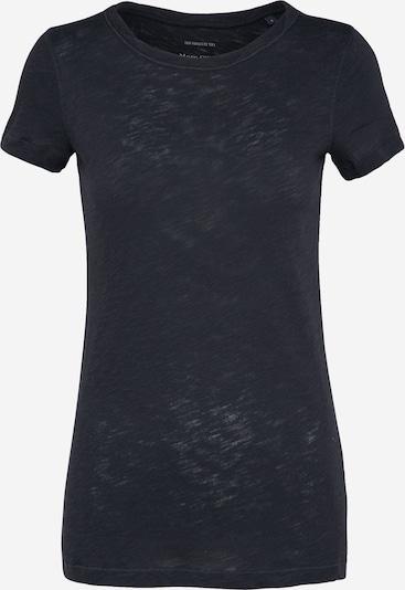 Marc O'Polo T-Krekls kamuflāžas, Preces skats