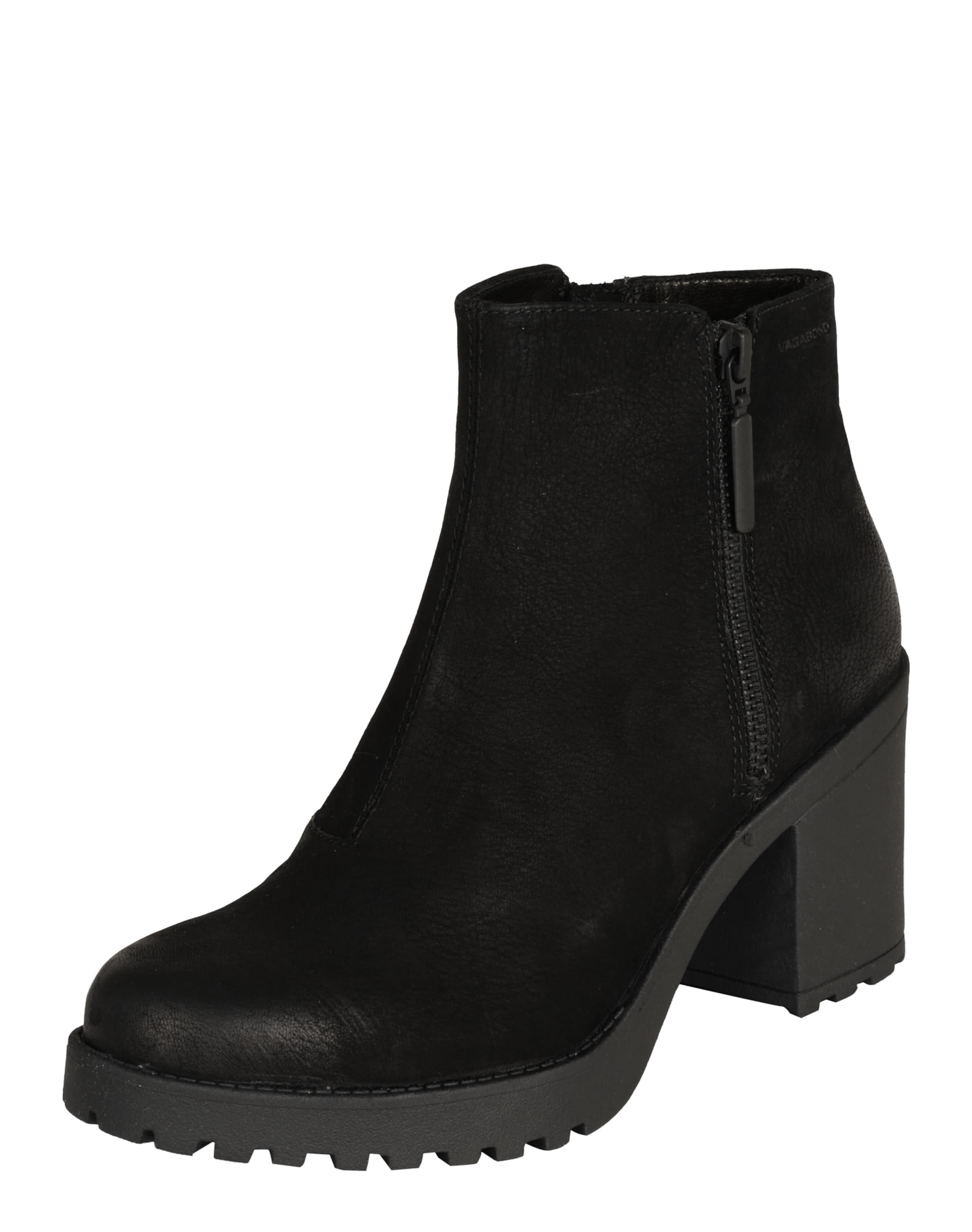 Haltbare Mode billige Schuhe VAGABOND SHOEMAKERS | Stiefeletten 'Grace' Schuhe Gut getragene Schuhe