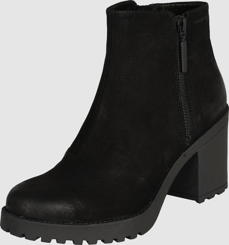 Vagabond Shoemakers Stiefeletten Grace