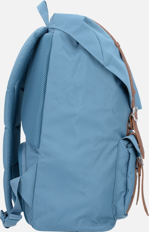 Herschel Little America 18 Backpack Rucksack 52 cm Laptopfach