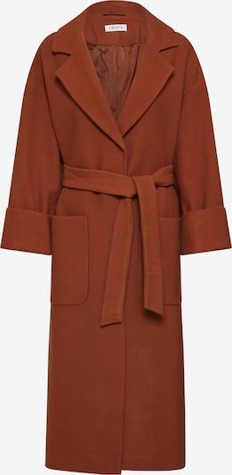 EDITED Přechodný kabát 'Santo' - hnědá, Produkt