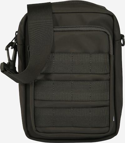 Kuprinė 'Astak bag w 11170' iš Samsoe Samsoe , spalva - juoda, Prekių apžvalga